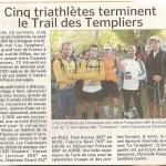 trail templier 251009 ML