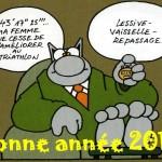 lechat_bonne_annee