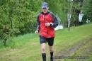 Trail d'Athis de l'Orne (30 km), dimanche 27 avril