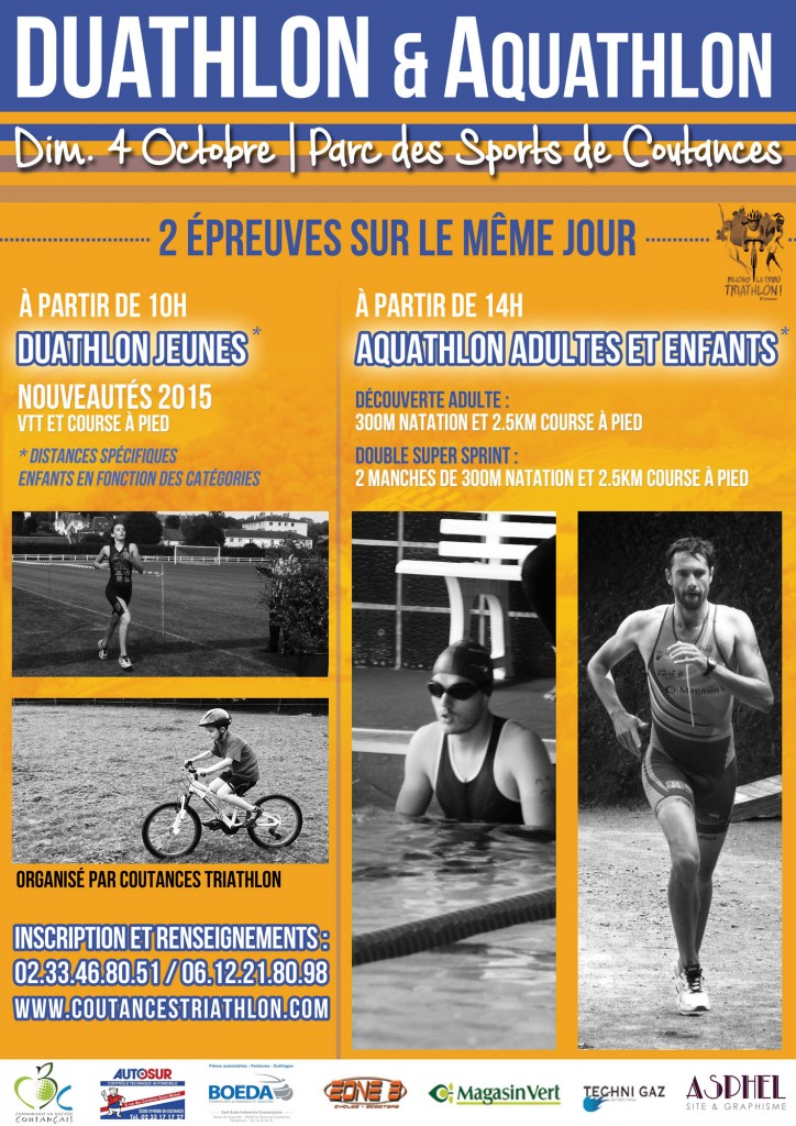 Affiche_Aquathlon_WEB