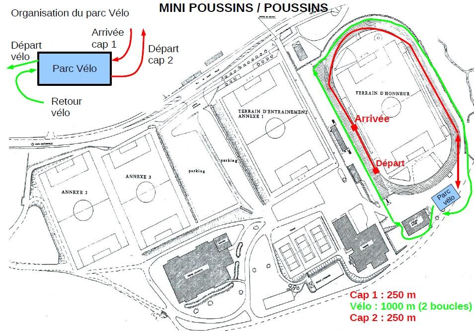 Vetathlon_mini_poussin