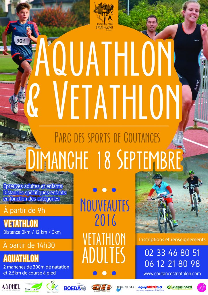 Affiche_Aquathlon2016-4