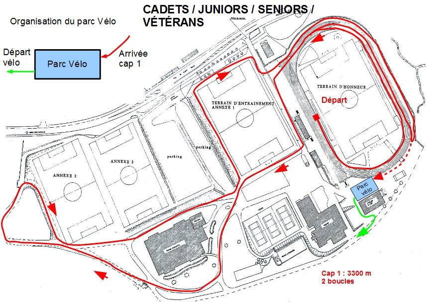Parcours_cadets_veterans