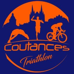 Coutances Triathlon